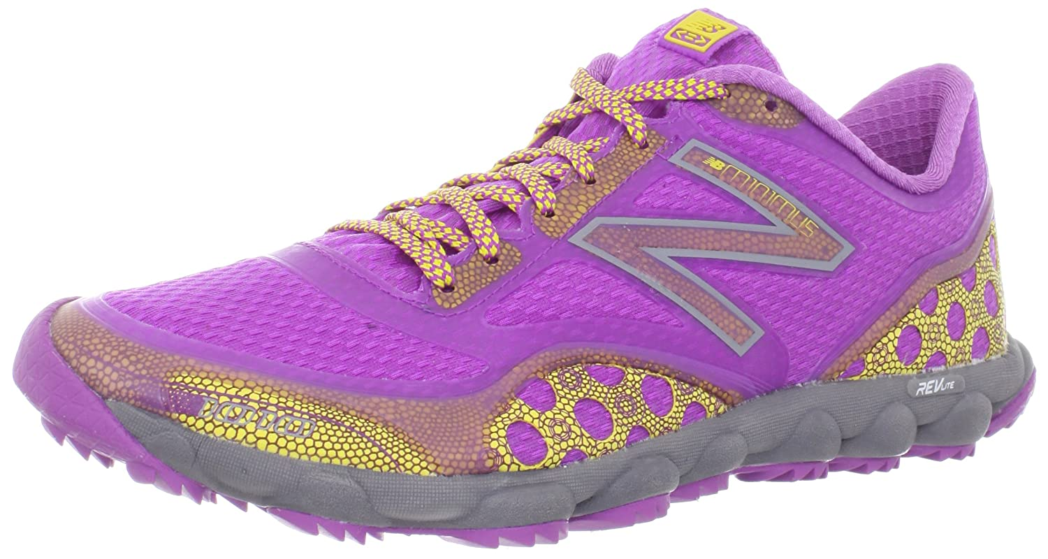 New Balance Minimus Womens Shoebuy Q5Z3W1JX3