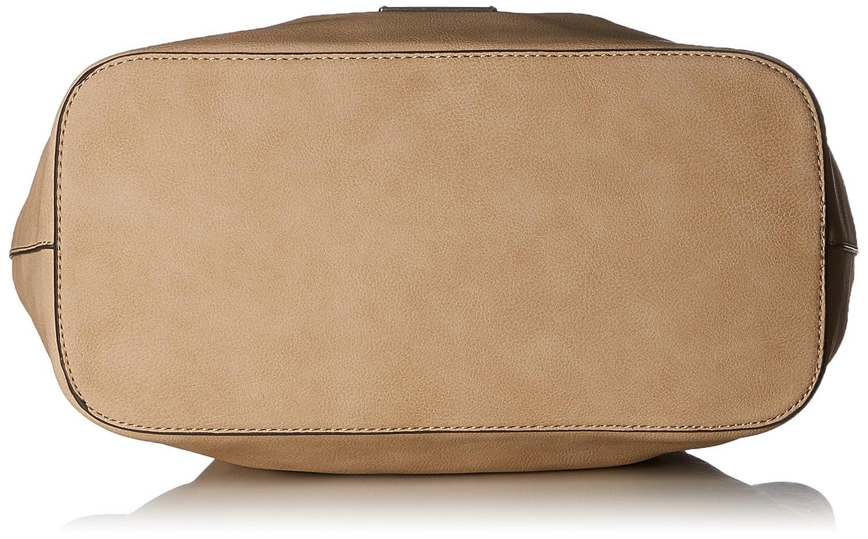 Tamaris Accessoires Taschen Natalie Shopping Bag 2499181-326 beige 457368