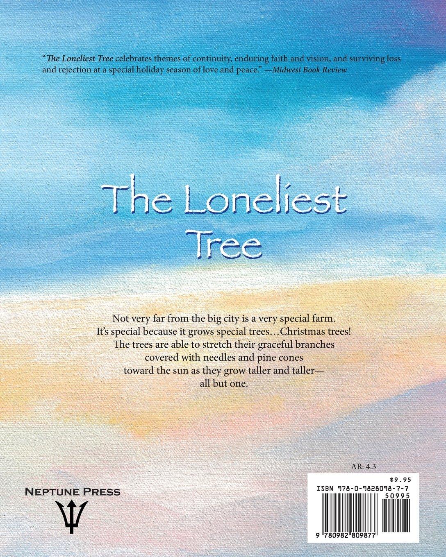 Amazon.com: The Loneliest Tree (9780982809877): D. G. Stern, Deborah ...