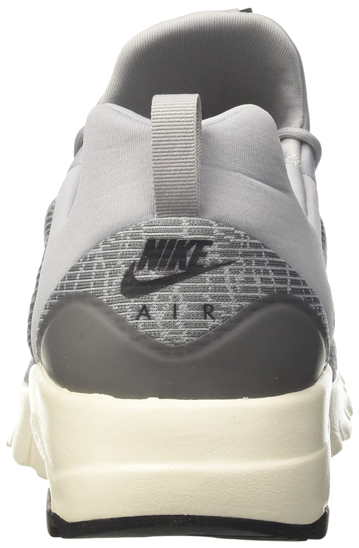 Nike Herren Air Max Max Max Motion Racer Laufschuhe B005DQV9OC  372663