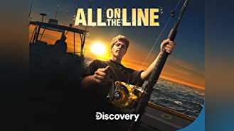 All On the Line Season 1