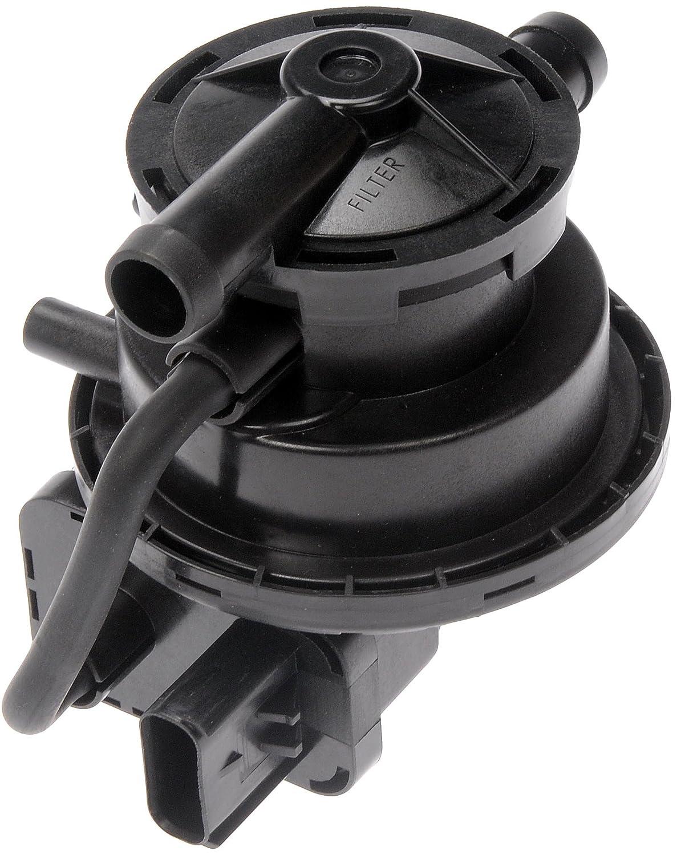 Dorman 310-207 Fuel Vapor Leak Detection Pump