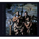 XTC Black Sea (Cd/Blu-Ray)