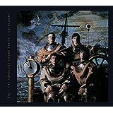 Black Sea: Definitive Edition (CD/BluRay)