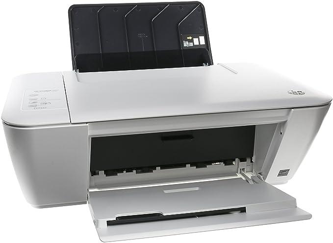 Amazon.com: HP Deskjet 1510 impresora todo en uno: Home ...