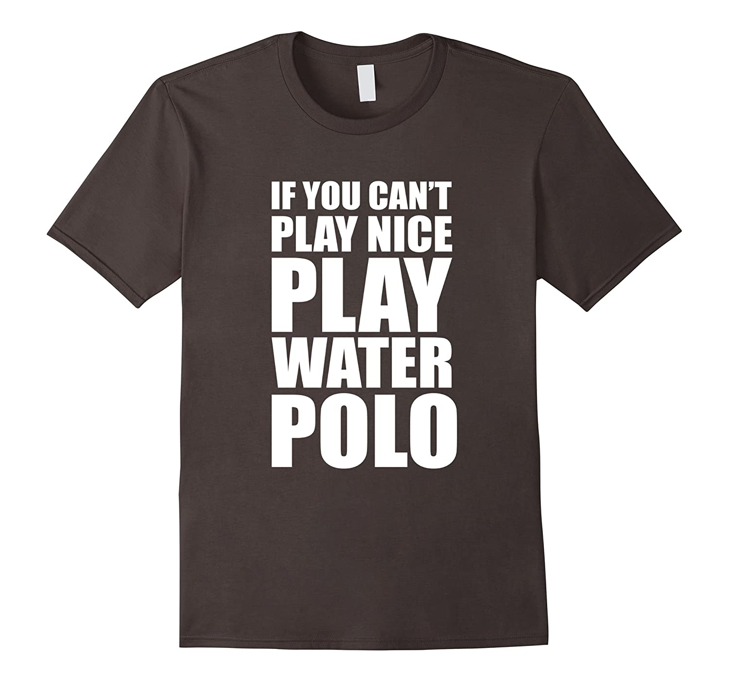 Learn to Play Water Polo - Water Polo Videos | iSport.com