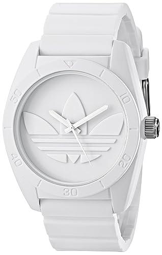 Adidas ADH6166 Hombres Relojes