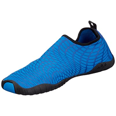 Ballop Spider Skin FIT V2-Sole Water Shoes   Shoes