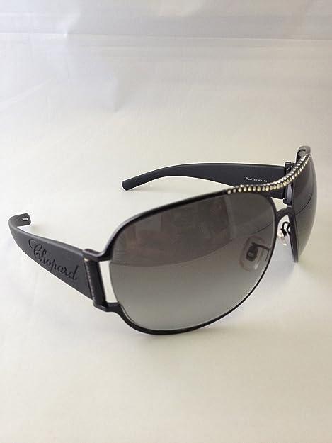 Chopard - Gafas de Sol - para Hombre: Amazon.es: Zapatos y ...