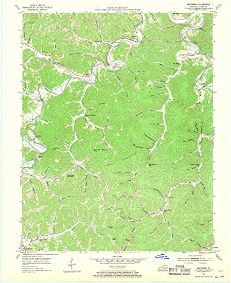 Amazon.com : YellowMaps Barcreek KY topo map, 1:24000 Scale, 7.5 X on owenton ky city maps, kentucky state maps, housing in henderson ky maps, gamaliel ky crab orchard maps, old ohio county ky maps, kentucky satellite maps, kentucky floodplain maps, kentucky street maps, ohio farm maps, kentucky geological maps, ifor morganfield ky mine maps, tennessee geologic quadrangle maps, red bird ky trail maps, detailed kentucky road maps, civil war railroad maps, larue county kentucky old maps, indiana topographic maps, landforms topographic maps, kentucky quadrangle maps,