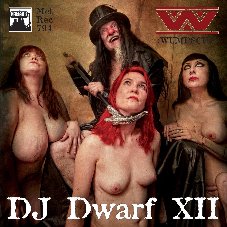 Como Descargar El Utorrent Dj Dwarf Xii Directa PDF