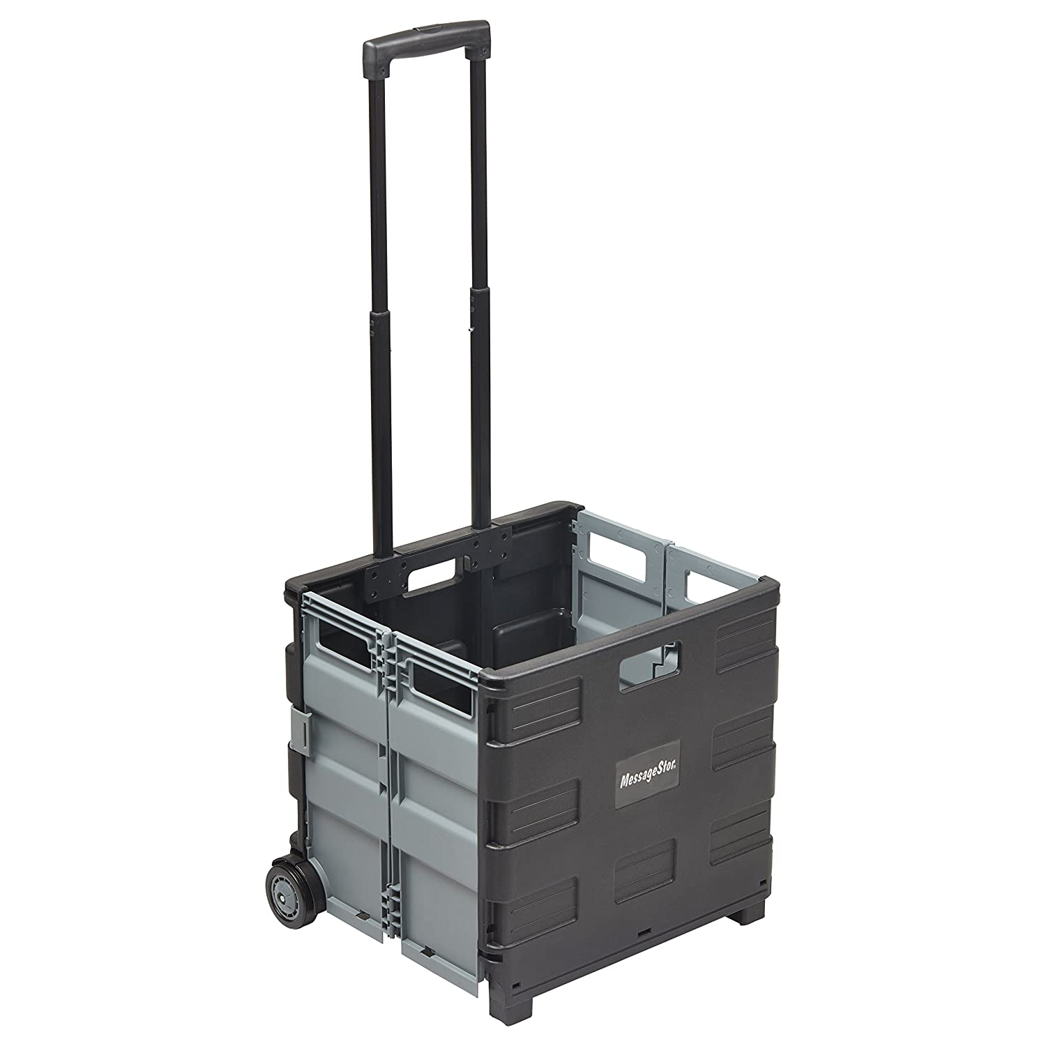 Amazon.com: Folding - Utility Carts / Carts & Stands: Office Products