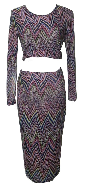 WANSHIYISHE Womens Ice Slim Long-Sleeved Suit Hip Dress
