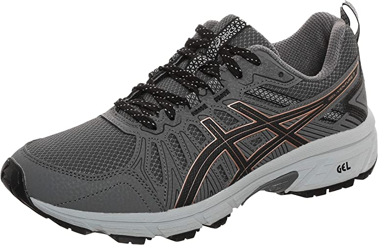 ASICS Gel-Venture 7 Running Shoe