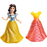Disney Princess MagiClip Fashions: Snow White