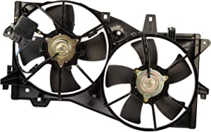 Dorman 620-479 Radiator Fan Assembly