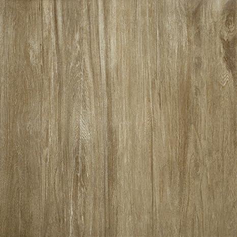 Cassandra beige (il prezzo si intende per pezzo) 50 x 50 cm ...