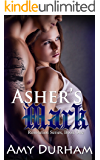 Asher's Mark (New Adult Contemporary Romance) (Resolution Book 1)