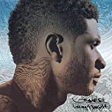 Looking 4 Myself (Expanded Edition) [Clean]