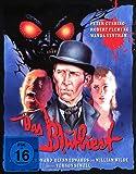 Das Blutbiest - Limitierte Edition auf 1000 Stück [Blu-ray]