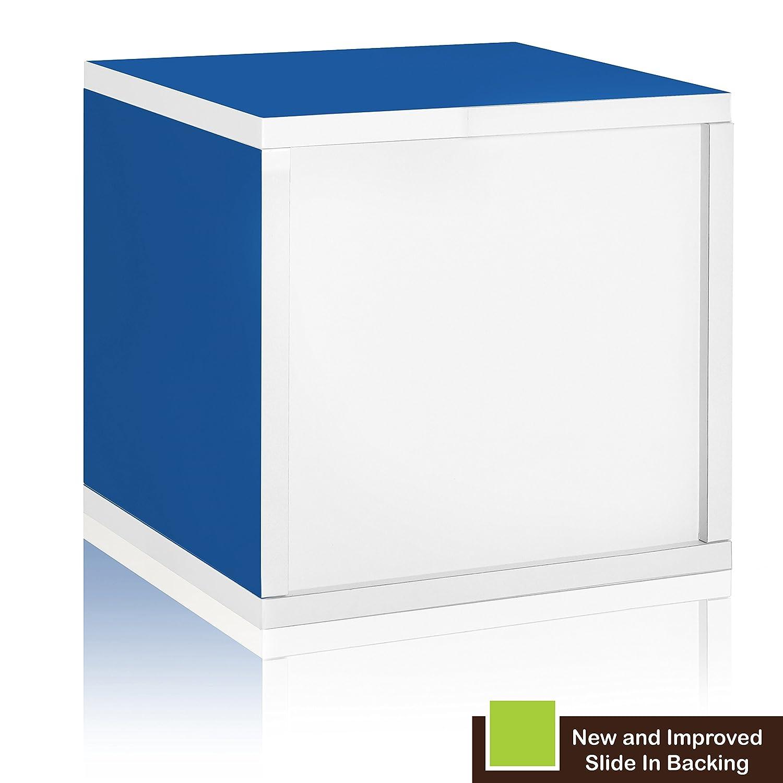 Cedar BS-285-340-320-CR Way Basics Cube