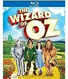 Wizard of Oz 75th Anniversary [Blu-ray]