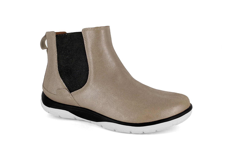 Strive Footwear, Damen Stiefel & Stiefeletten