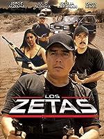 Los Zetas (English Subtitled)