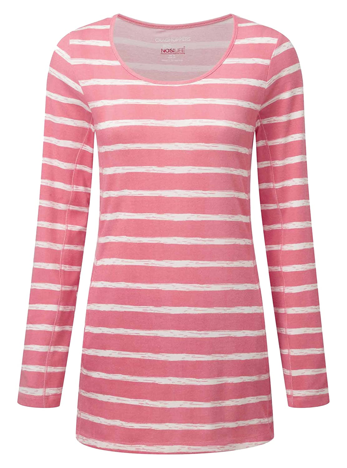 Craghoppers Womens NosiLife Bailly Tunic