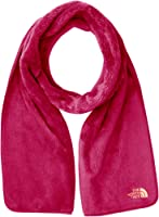 The North Face Women's Denali Thermal Scarf