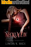 The Necklace IV: Brighton - December, 1999