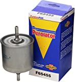 Purolator F65455 Fuel Filter