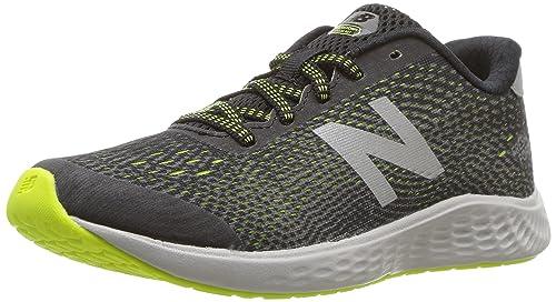zapatillas new balance niños 38