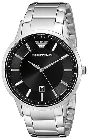 メンズ 腕時計 EMPORIOARMANI AR2457 時計 [海外輸入品] エンポリオアルマーニ
