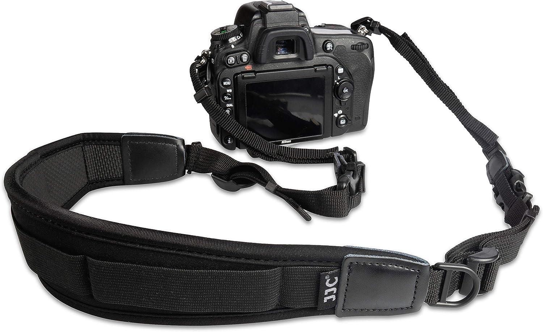 Ergonomischer Langer Design Kameragurt Tragegurt Für Kamera