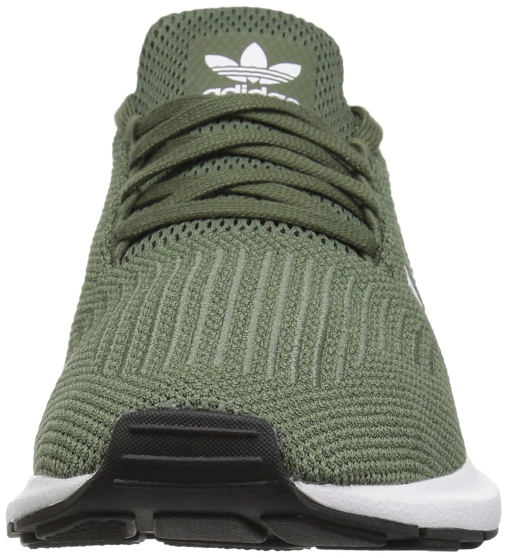 019711e94a30b adidas Originals Women s Swift Running Shoe
