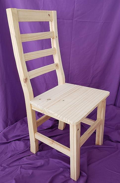 Groovy Amazon Com Wood Chairs Signature Design Dining Room Side Creativecarmelina Interior Chair Design Creativecarmelinacom