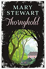 Thornyhold Kindle Edition