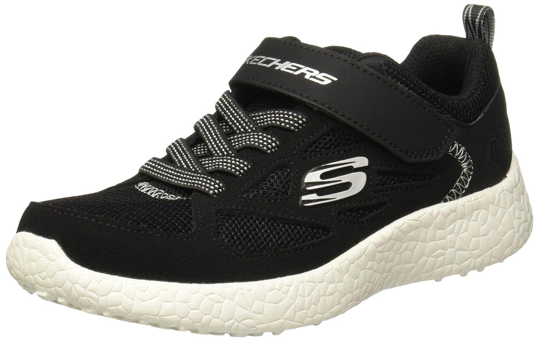 Skechers Boys' Burst Power Sprints Sneaker