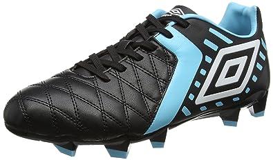 Umbro Men s Medusæ Ii Club Hg Football Boots  Amazon.co.uk  Shoes   Bags 60748d4c0e