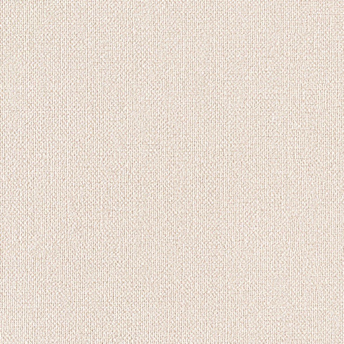 誠実 リリカラ 壁紙34m 34m ベージュ B01ihtbl8u Lv 6047 織物調
