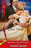 Passagers de la passion - Le trésor du nabab (Les Historiques)