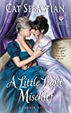 Little Light Mischief: A Turner Novella