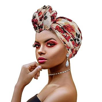 African Hair Tie Ankara hair wra African Print head wrap// African Print Scarf