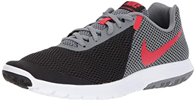 Nike Mens Flex Experience Rn 6 Running Shoe: Nike: Amazon.ca