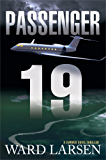 Passenger 19 (A Jammer Davis Thriller)