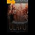 OLAVO - LIVRO 1 - SÉRIE POSSESSIVOS TATUADOS