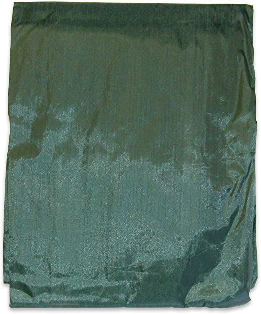 Dark Green 8/by Iszy Billiards Iszy Billiards Rip Resistant Pool Table Cover