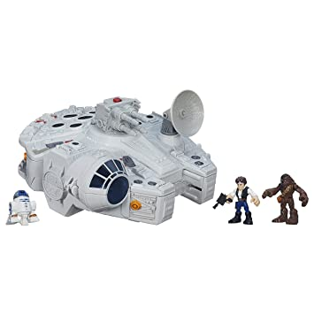 Peluches star wars el corte ingles