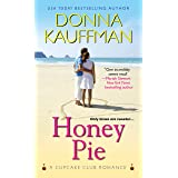 Honey Pie (Cupcake Club Book 4)